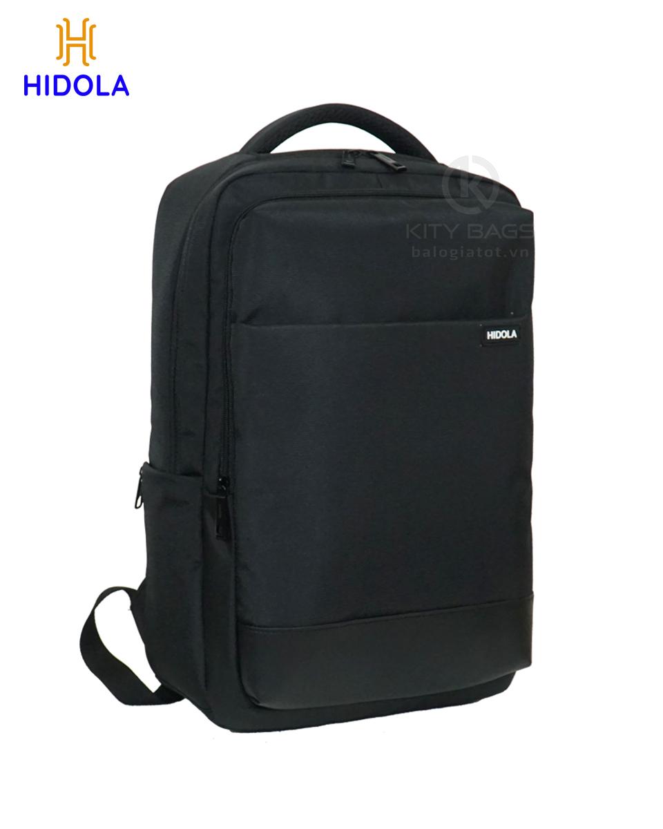 balo-laptop