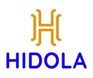 HIDOLA nhãn hiệu từ Công ty balô túi xách KiTy Bags